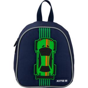 Ранець Kite K20-538-5XXS