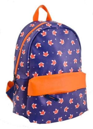 Рюкзак для підлітків YES ST-28 Fox,   553532 ST-15