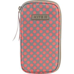 Косметичка Kite K19-605-3