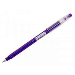 Ручка Pilot BLLFP7-F12-E фіолетова(АКЦІЯ)