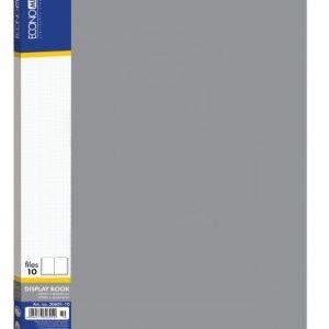 10 файлів Економікс Е30601