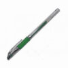 601 ручка зелена