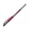 601 ручка червона