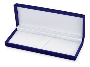 Футляр для ручок 5158  5156