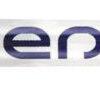Ручка PilotSVPN  чорнильна 0.7 фіолетова