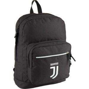 Ранець Kite Juventus JV18-998L